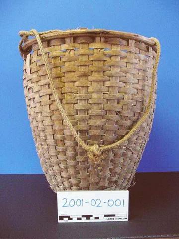 2001-02-001_f.jpg